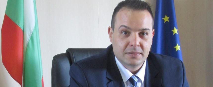 Трендафил Величков: Срам, срам и пак срам, не боли да си тръгнеш, колеги