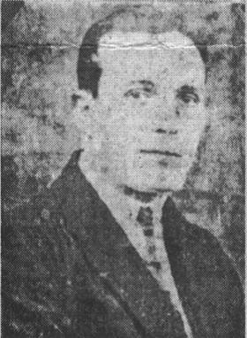 abadjiev