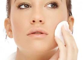 Грижата за лицето – основен фактор за красивата кожа