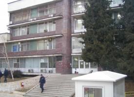 Трима друсани зад волана спипаха в Пазарджик, Велинград и Дорково