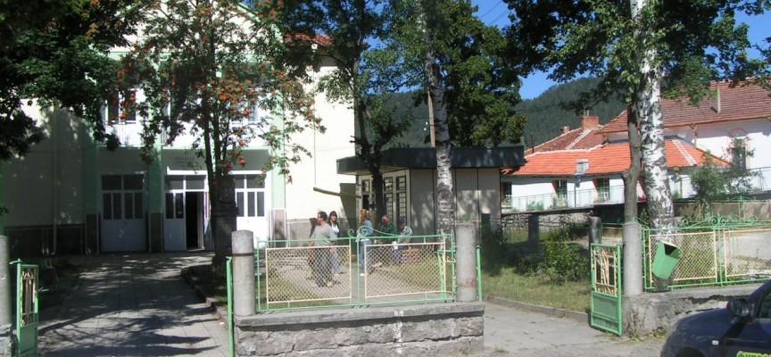 На 7 май: Обсъждат създаване на музикално училище в Равногор