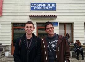 Якоруда: Благодарим ви, без вас празникът нямаше да е така хубав