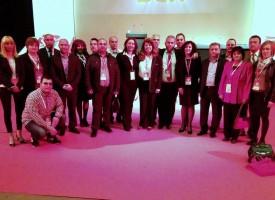 В София: Корнелия Нинова спечели лидерството за БСП