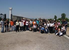 """В неделя: Деца в риск от Пазарджик ще ловят риба на водоема на """"Гларус"""" край Бошуля"""