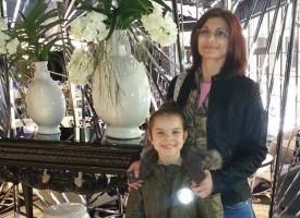 """ВАЖНО! Подкрепете Дара в """"България търси талант"""" на 15 май"""