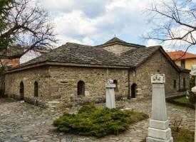 В сряда и четвъртък: Без входна такса разглеждаме забележителностите на Батак и Велинград