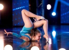 """Тази вечер: Подкрепяме Дара в """"България търси талант"""""""