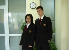 Бойка Маринска: Задължителните униформи в училище ще изместят религиозните облекла