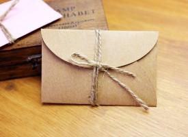 Адвокат: В отговор на писмото – търсете си правата