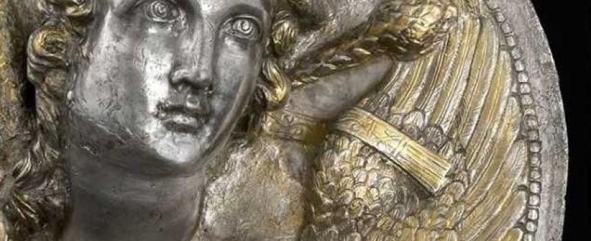 Равногорското съкровище отново грейва в Пазарджик