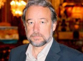 In memoriam: Почина поетът и литературен критик Тодор Биков
