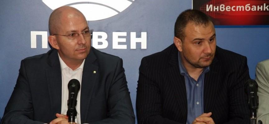 Румен Йончев: Очакваме Парламентът да въведе нови договори за земеделците