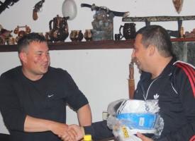 """ФК Карабунар – поредният изоставен предизборен футболен """"проект"""""""