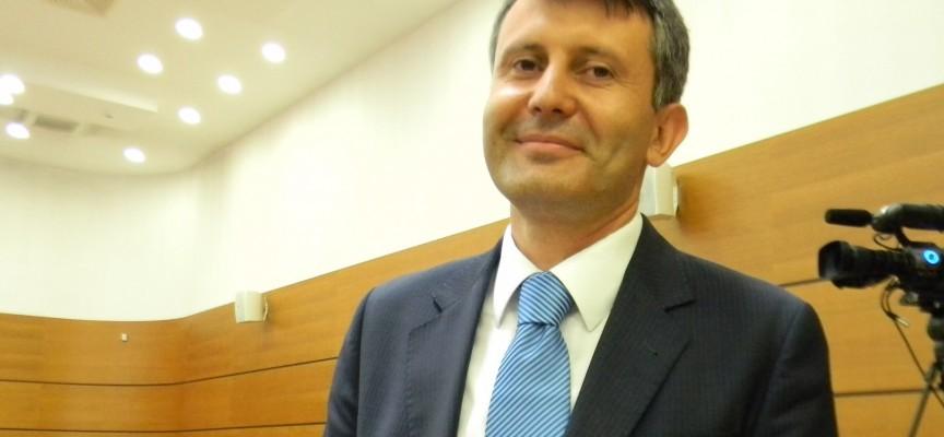 Двойници: Зам.кмет на Пловдив и главният финансист на Пазарджик си приличат като братя