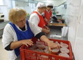 БЧК пуска втория транш по Хранителната програма