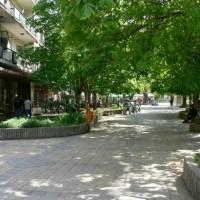 Ден на младежкото предприемачество тече днес в Пазарджик