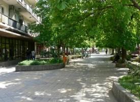 Пазарджиклии: Да започнат да ни тестват град по град, така ще знаят какво се случва