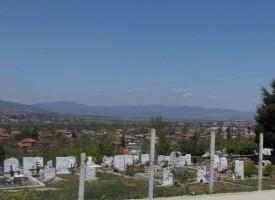 До петък: В община Септември очакват офертите за погребални услуги
