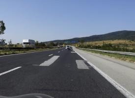 АПИ: Без камиони по магистралите от 14 до 20 часа