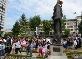 УТРЕ: Връчват наградите на културните дейци и учителите в Пазарджик