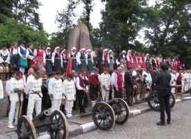 Брацигово с поредица от празнични събития за отбелязване на 12 май