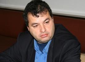Д-р Темнилов: Бъдете здрави, бъдете силни, бъдете милосърдни!