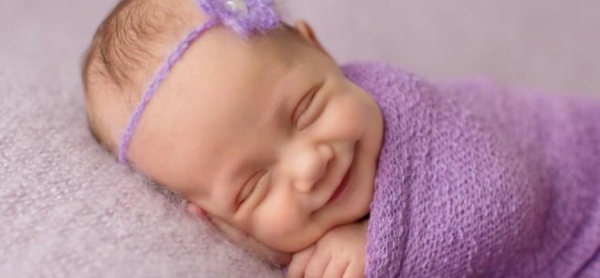 Пазарджик: Три бебета са родени с помощта на програмата ин витро, очакваме още пет