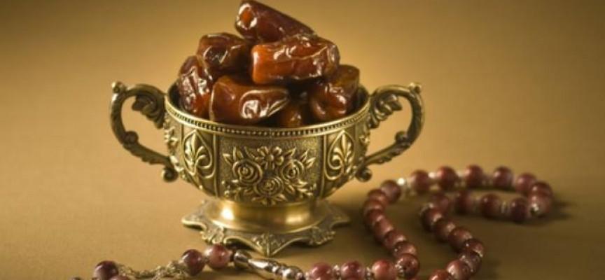 Започва свещеният за мюсюлманите месец Рамазан, Плевнелиев дава ифтар