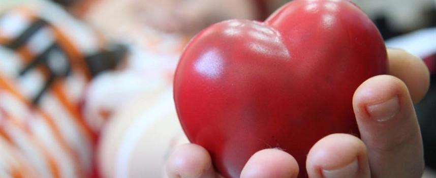 В петък: Търсят се доброволци за кръводаряване