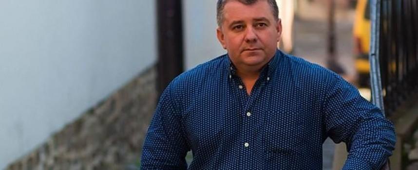 """Време за литература: Лекар – поет стана лауреат на """"Славейкова награда 2016"""""""