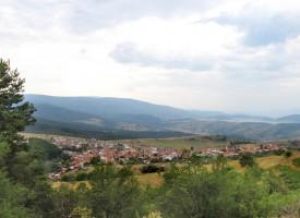 Ерхан Саатчъ: Пътят от разклона за Батак до село Нова Махала е в окаяно състояние