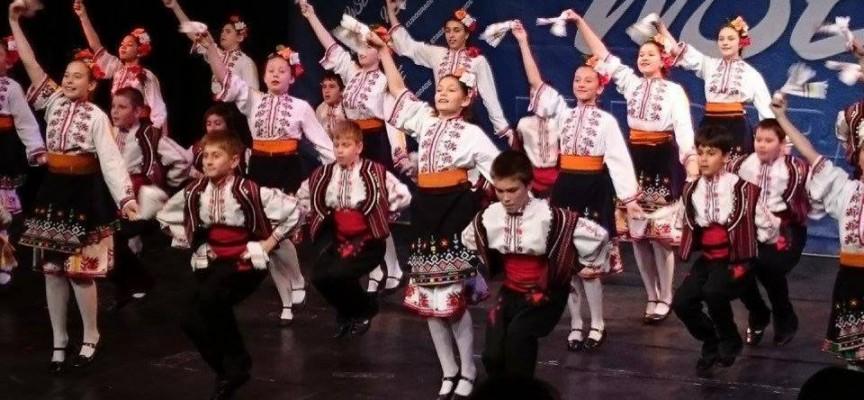 """""""Чудесия"""" поема към Братислава"""