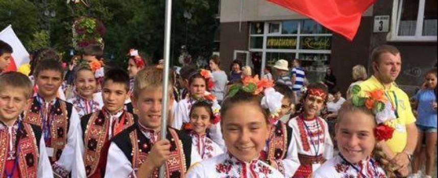 """Таня Димитрова обяви кампания """"Чудесия"""" подава ръка"""""""