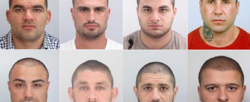 Гледат мерките на Георги Иванчев и Радослав Димитров за стрелбата срещу Очите