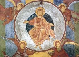 Празнуваме днес Спасовден