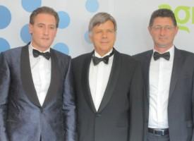 Панагюрци: Бойко Борисов прекали