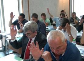 В община Септември: 7 читалища стават собственици на сградния си фонд
