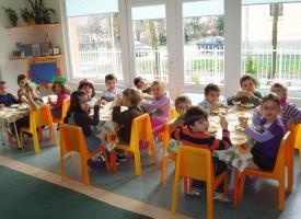 Вижте графика на работа на детските градини в Пазарджик за летните месеци