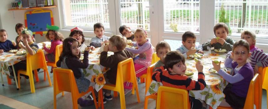 Пазарджик: Детските градини отварят на 1-и юни