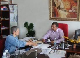 """В Септември: Старото общинско ръководство не изпълнило ангажименти към """"Човеколюбие"""""""