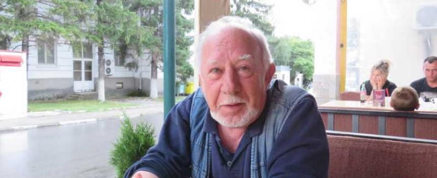"""Иво Русев: Каня ви на """"Вражалец"""" в Стрелча на 20 юни"""