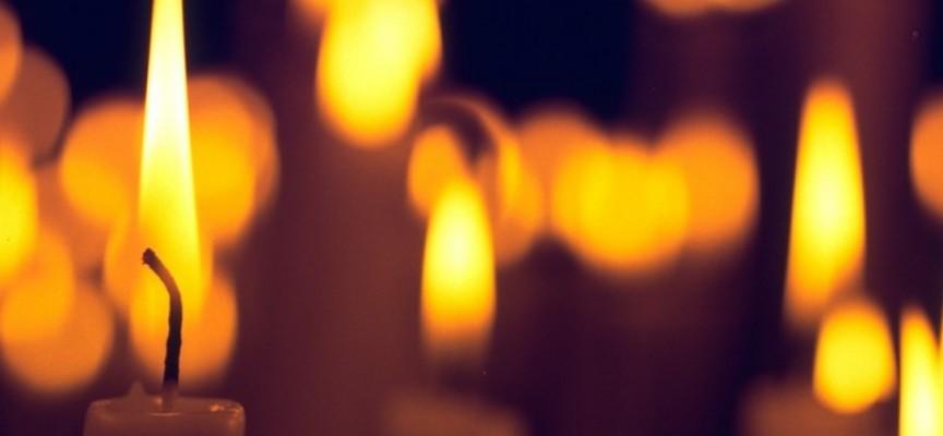 ТРЕВОГА: 18 опита за самоубийства в областта за първото тримесечие