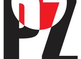 PZdnes.com продължава да държи лидерска позиция сред местните сайтове