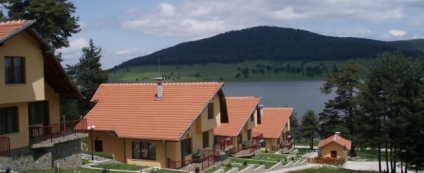 Статистиката: Скъпите хотели по-търсени от туристите в областта