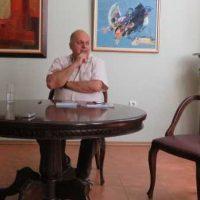 Панайот Ляков: Ако БСП и ДПС бяха опозиция, отдавна да са свалили Борисов