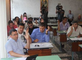В Септември: Стартираха процедурата по финансовото оздравяване на общината