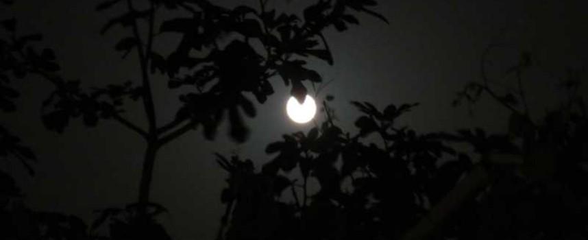 Какво ни носи пълната Луна в знака на Козирога?