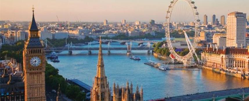В Лондон: Решават на референдум дали да останат в ЕС