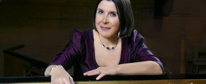 """Пазарджиклии: Невероятен концерт, тази вечер пак сме в """"Маестро Георги Атанасов"""""""