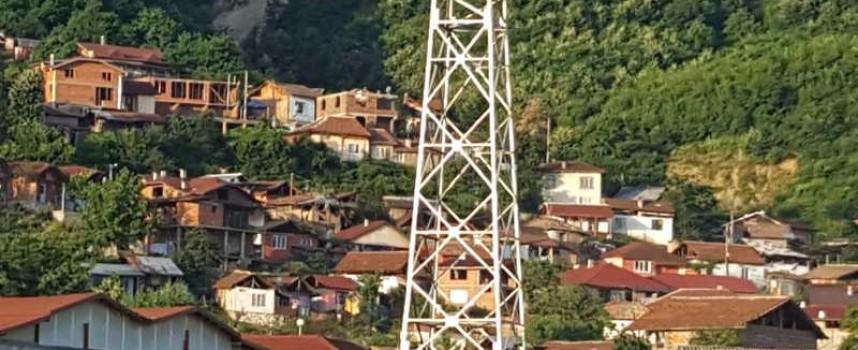 Актуализираха бюджета на Пещера, заради събарянето на незаконни ромски къщи